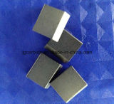 Cemented Carbide Saw Tips for Cutting Wood
