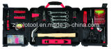 45PC Electrician Tool Set with Tool Suitcase