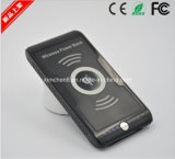 High Quality Wireless Charger Receiver Power Bank for Phone