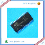High Quality At28c64b-15su IC New and Original