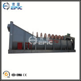 Fg Series Screw Classifier for Iron Mining