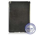 Best Quality OEM Design Carbon Fiber Back Case for iPad Air 2