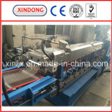 PLA Compounding Machine, PLA Granulation Line