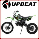 Upbeat 125cc Cheap Dirt Pit Bike dB125-3L