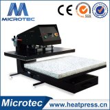 T-Shirt Pneumatic Heat Press Machine