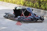 Ce Approved China Made 2 Seat Racing Adult Go Kart