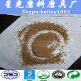 High Quality Free Sample Walnut Shell Filter Media