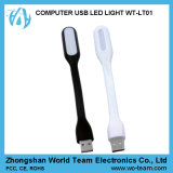 Most Popular Mini Lamp LED Light for Reading High Quality