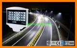 30W High Efficiency Energy Saving LED Street Light