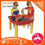 Kids Plastic Toys for Plastic Toys New Toys Sandbox Playset