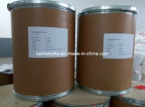 2-Bromo-2' -Methoxy Acetophenone