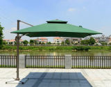New Design Outdoor Furniture Parasol