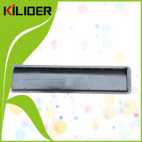 Black Copier Printer Laser T-5070 Toshiba Toner (t5070c/t5070d/t5070e/t5070u)