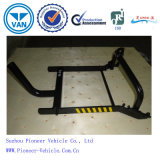Strong and Durable Pipe Bracket
