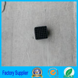 Customized Honeycomb Activated Carbon for Car Hc Removal