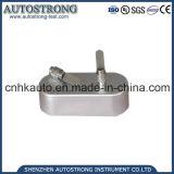 IEC60598-2-20 Clause 20.11.2 String Light Test Flat Probe