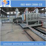 China Steel Pipe Sandblasting Machine\/Oil Pipe Shot Blasting Machine ...