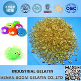 High-Grade Technical Gelatin