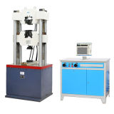 Computer Display Hydraulic Tensile Testing Machine (300KN-1000KN)