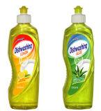 330ml New Formula Tableware Liquid Detergent