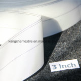 High Strenth 100% Nylon Curing Tape Industrial Fabric for Rubber Hose
