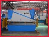 Plate Folding Machine, Sheet Metal Folding Machine, Plate Bending Machinery