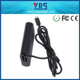 New 65W 20V Type-C AC DC Laptop Adapter for DELL