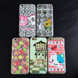 China Wholesale Customized Bulk Phone Cases in Cellular Phone Accessories