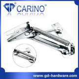 (W510) Lift-up Flap Support /Cabinet Flap Hinge