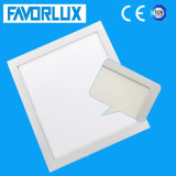 Ugr<19 CRI>90 Square LED Panel Light 595*595