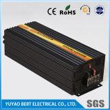12V 110V 6000W/12000W Power Inverter/Pure Sine Wave Invertor