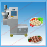 Commerical Use Small Meatball Machine / Meatball Maker