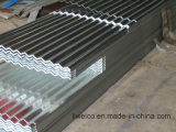 Angle Bar/Made in China/Angle Steel