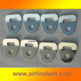 Airplane Seat Belt Buckle (EDB-1997122507)