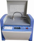 2000V Continuous Adjustable Insulation Oil Resistivity Tester (DLT-0812)