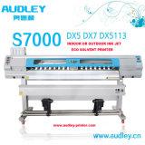 Audley catalog, Whatsapp/wechat:+86 185 3006 7935