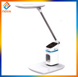 Modern Touch LED Table Lamp for Reading, LED Night Light