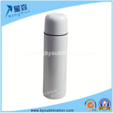 500ml Bullet Vacuum Flask for Promotion