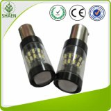 New Style T20 44W SMD+CREE Car LED Light