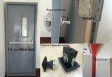 30/60/90/120/180 Mins Steel Fire Door with UL Certified