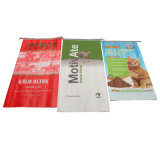 Animal Feed Bag (XS03)