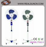Stand Fan Piano Design (FS40-5)