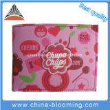 Lady Women Multifunction Handmade Coin Purse Card Holder Wallet Bag