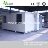Pre Made Modular Container Homes (XYJ-01)