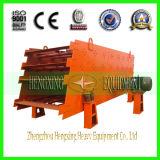 Circle Vibrating Screen From Hengxing Factory