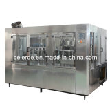 Refresco 3 en 1 Beverage Filling Machine (DCGF)