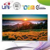 2015 Uni/OEM Modern Design Hot Salling 47′′e-LED TV