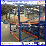 Manual Storage Long Span Shelving (EBIL-CBHJ)