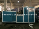 Coffee Paper Cup Machine, Price of Paper Cups Machine, Paper Cup Machine Price
