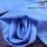 High Quality Anti-Static Fiber Fabric for Defense Suit